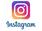 Instagram Logo 2017